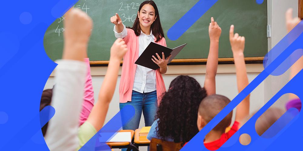 programación curricular – secundaria