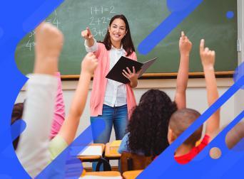 Taller 100% práctico de actualización docente programación curricular Secundaria