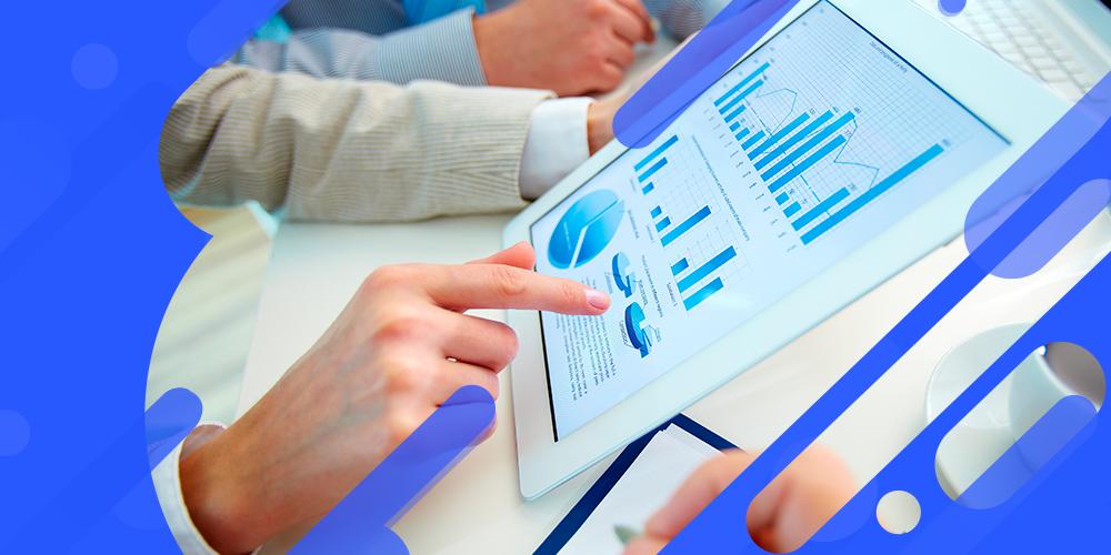 Cómo determinar la materialidad en Auditoria Financiera