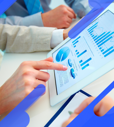 ¿Cómo determinar la materialidad en Auditoria Financiera?