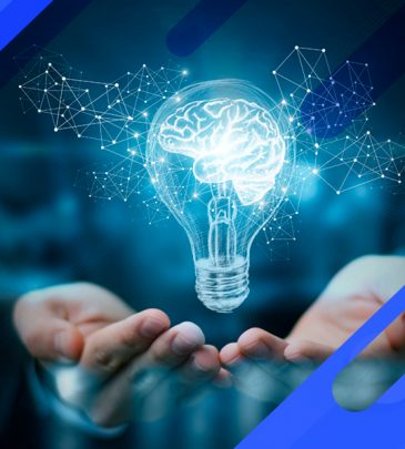 Neuroaprendizaje y procesos Pedagógicos