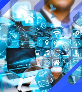 Especialización en Competencias Digitales