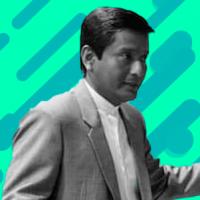 Arturo Senador